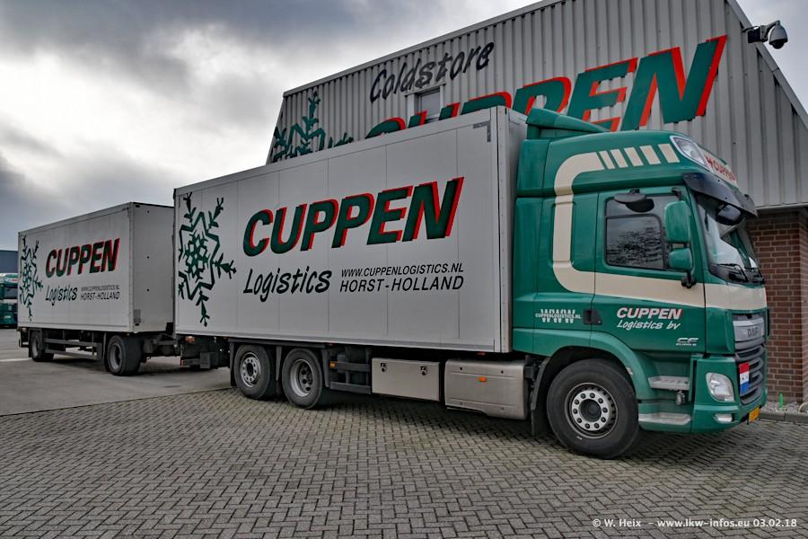 20180203-Cuppen-00203.jpg