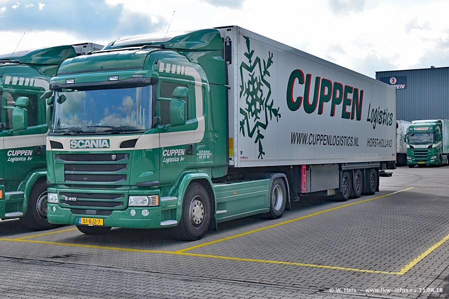 20180811-Cuppen-00118.jpg