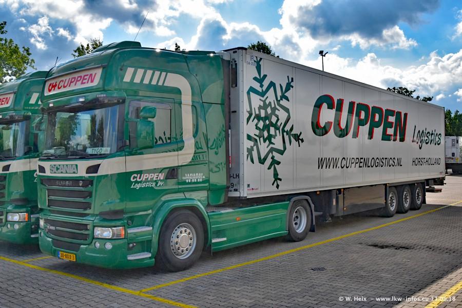 20180811-Cuppen-00149.jpg