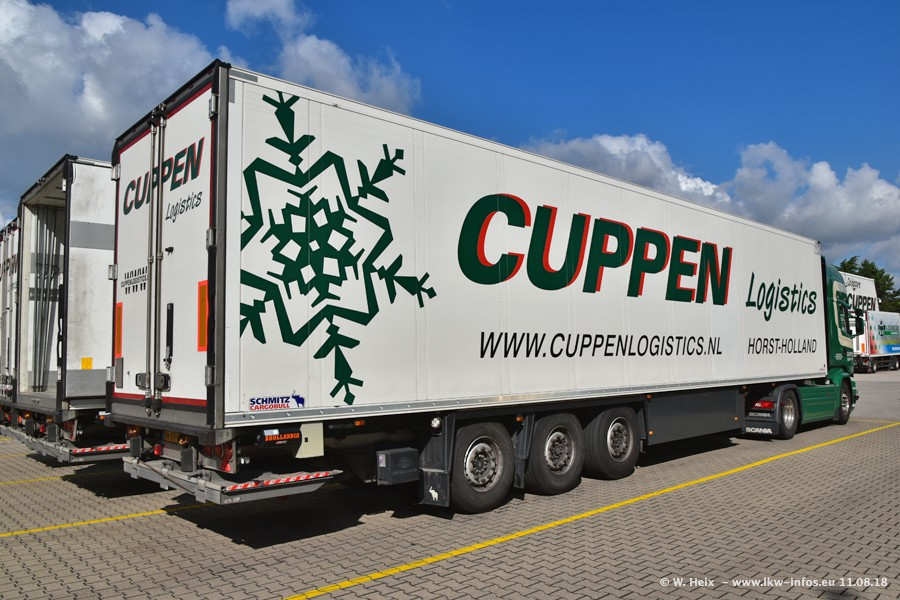 20180811-Cuppen-00167.jpg