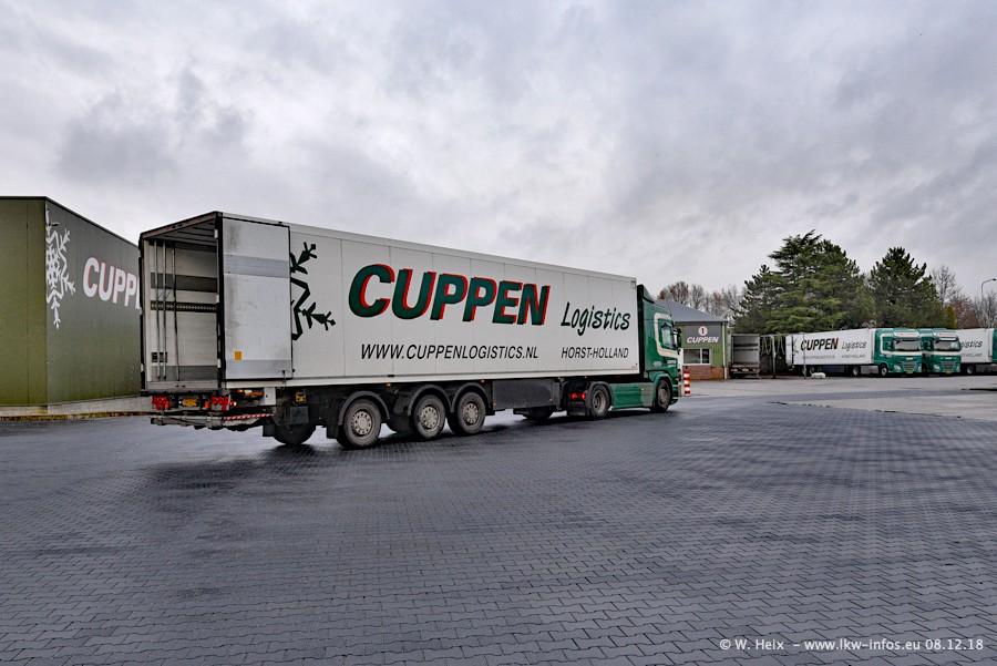 20181208-Cuppen-00095.jpg