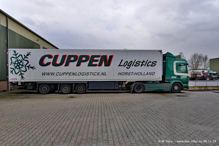 20181208-Cuppen-00119.jpg