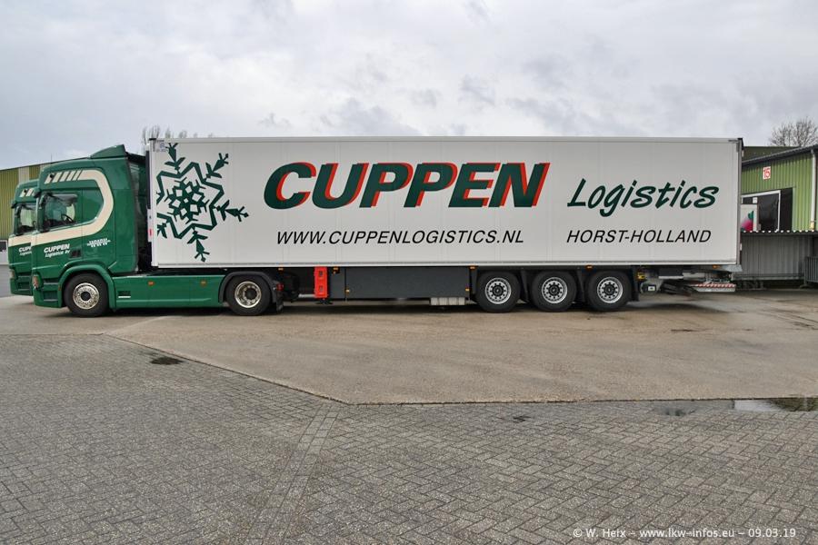 20190309-Cuppen-00058.jpg