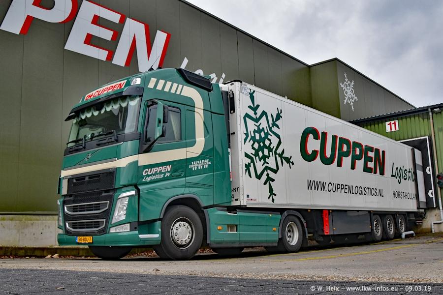 20190309-Cuppen-00088.jpg