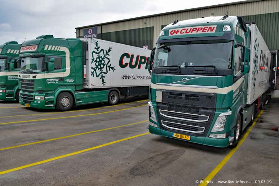 20190309-Cuppen-00124.jpg