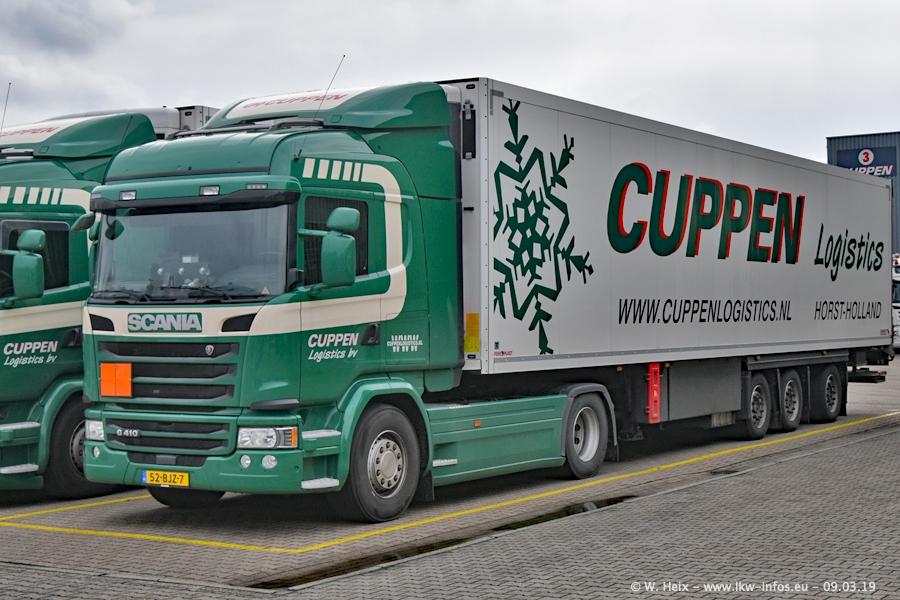 20190309-Cuppen-00154.jpg