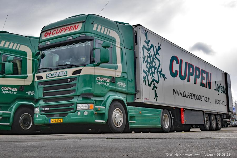 20190309-Cuppen-00179.jpg