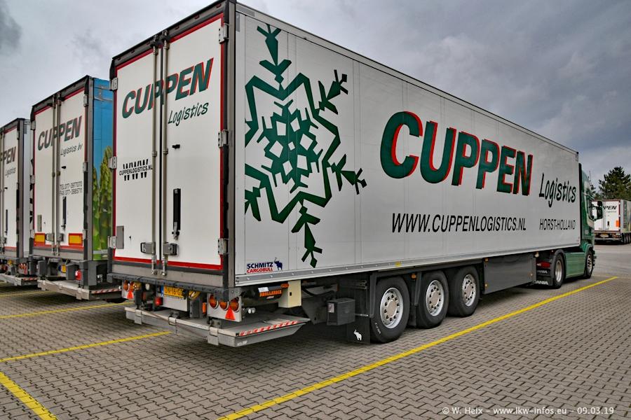 20190309-Cuppen-00209.jpg