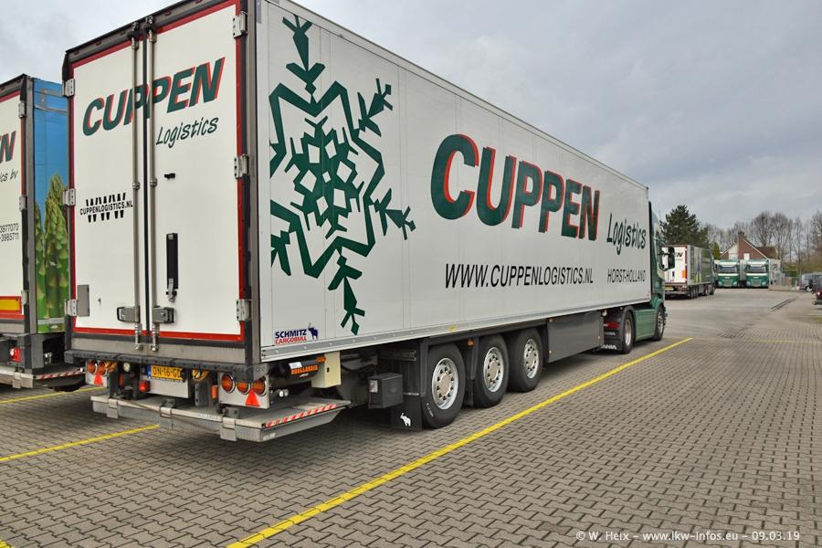 20190309-Cuppen-00210.jpg