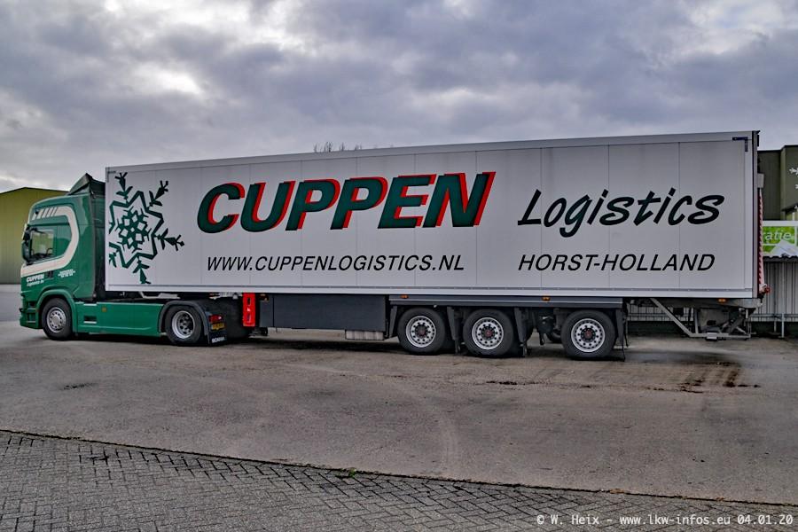 20200104-Cuppen-00037.jpg