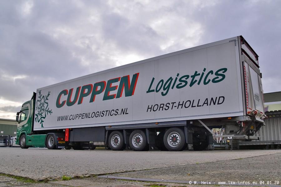 20200104-Cuppen-00039.jpg