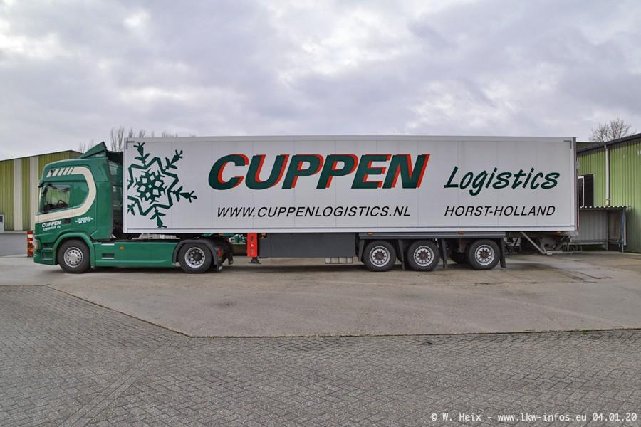 20200104-Cuppen-00040.jpg