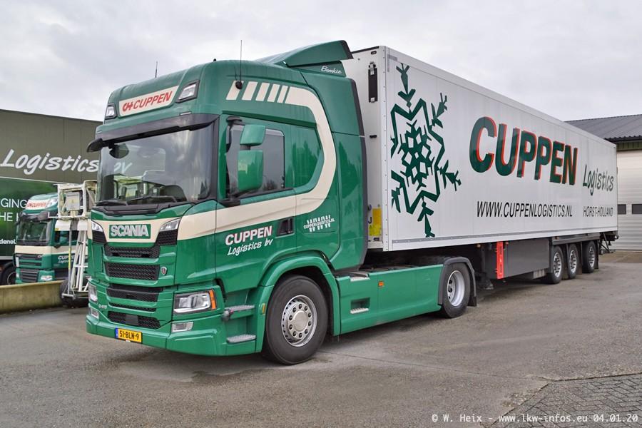 20200104-Cuppen-00042.jpg