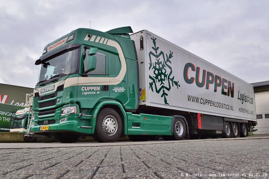 20200104-Cuppen-00044.jpg