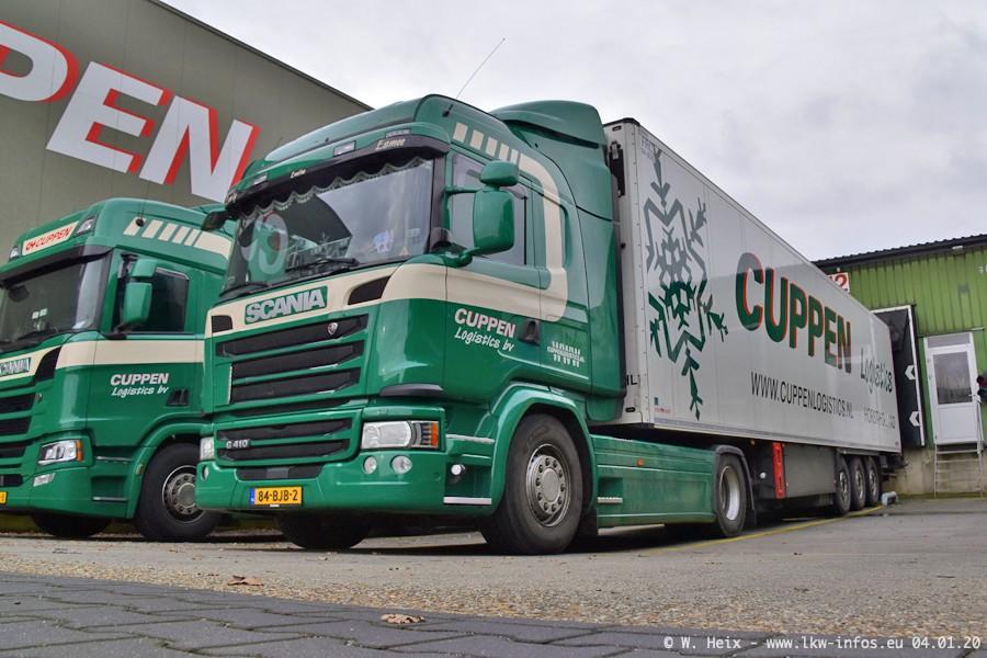 20200104-Cuppen-00077.jpg