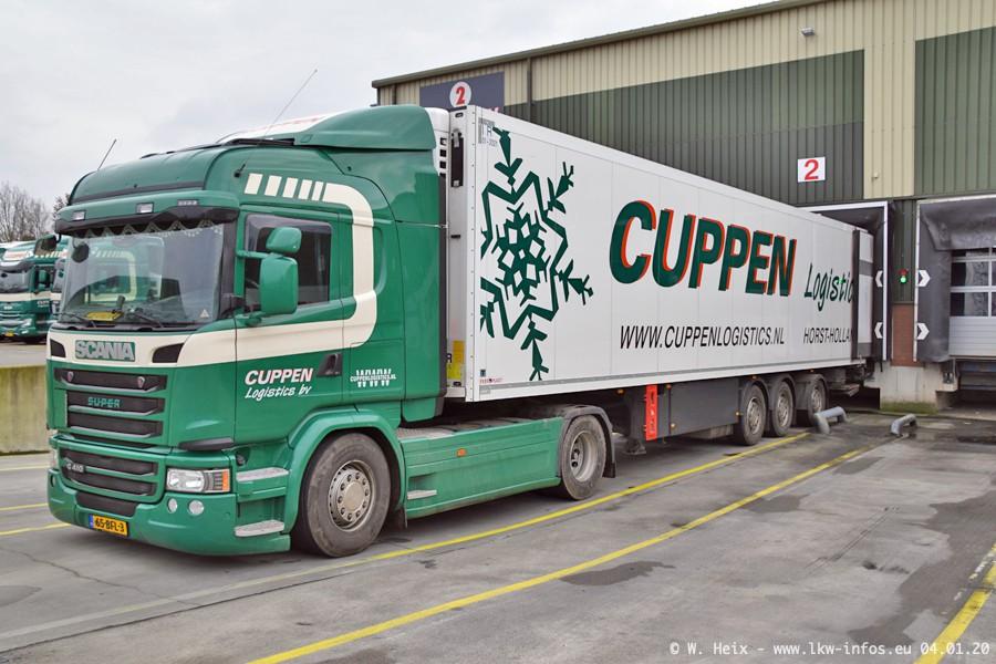 20200104-Cuppen-00101.jpg