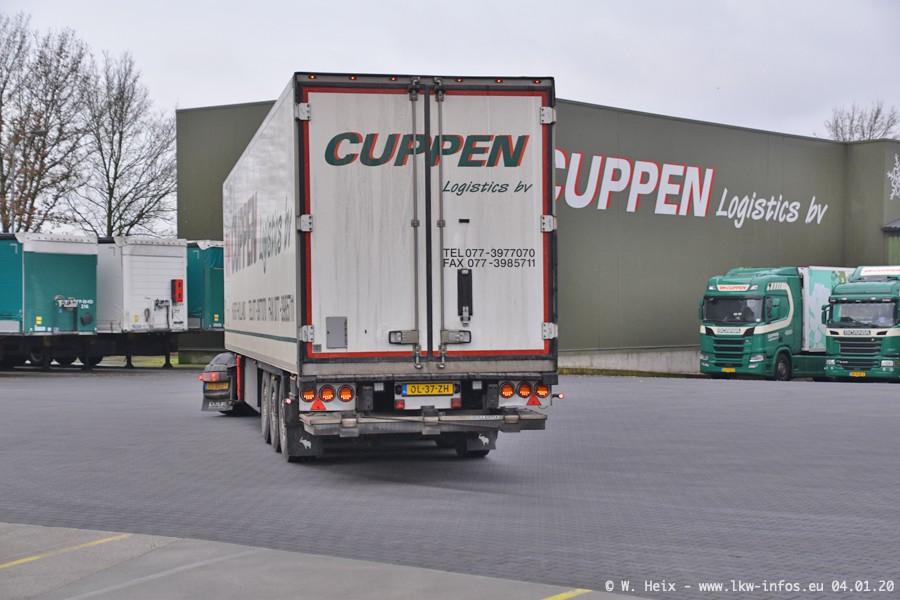 20200104-Cuppen-00109.jpg