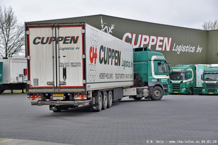20200104-Cuppen-00110.jpg