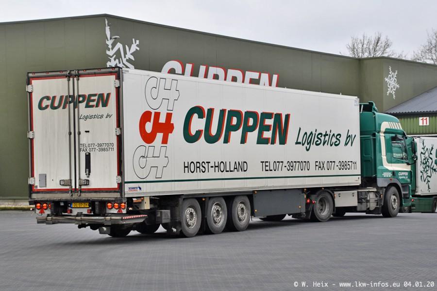 20200104-Cuppen-00111.jpg