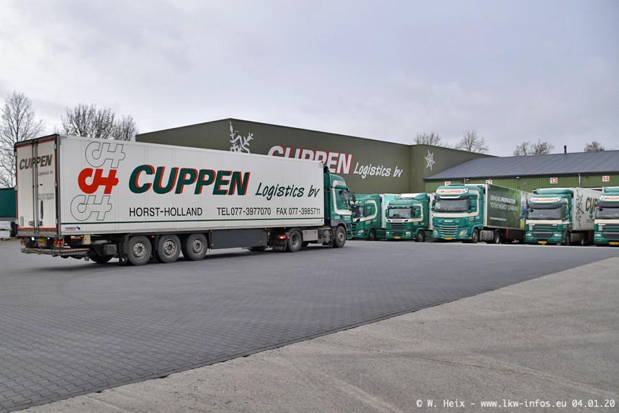 20200104-Cuppen-00112.jpg