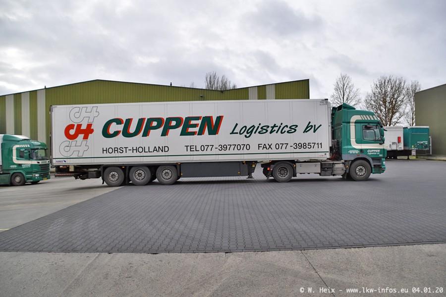 20200104-Cuppen-00113.jpg