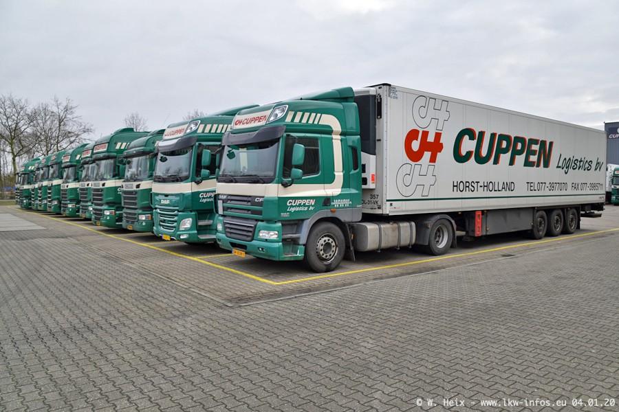 20200104-Cuppen-00119.jpg