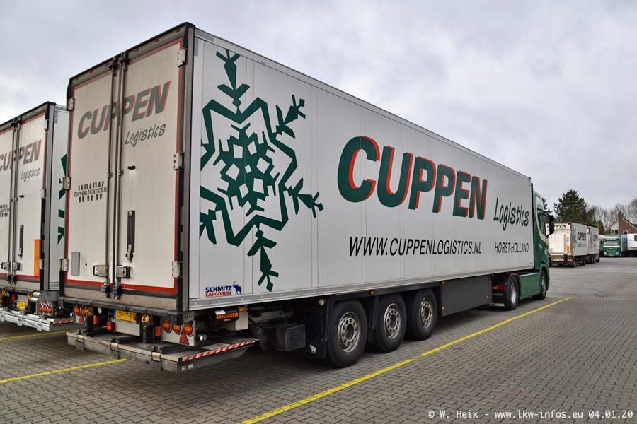 20200104-Cuppen-00183.jpg