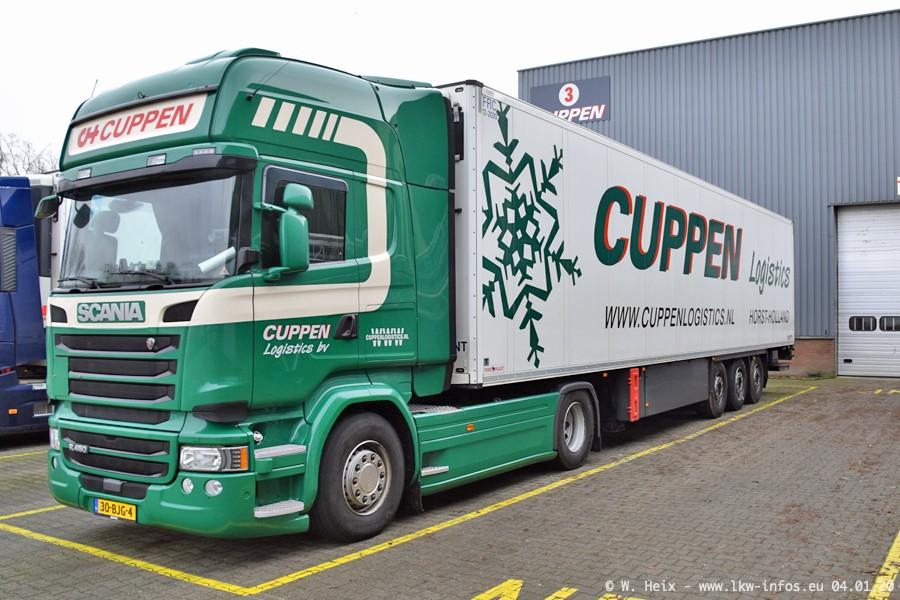 20200104-Cuppen-00189.jpg