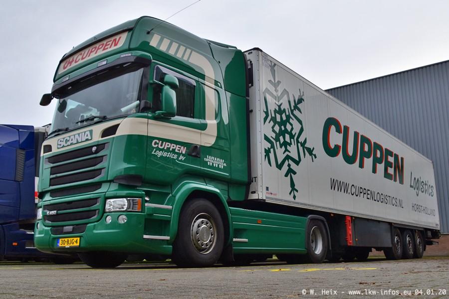 20200104-Cuppen-00191.jpg