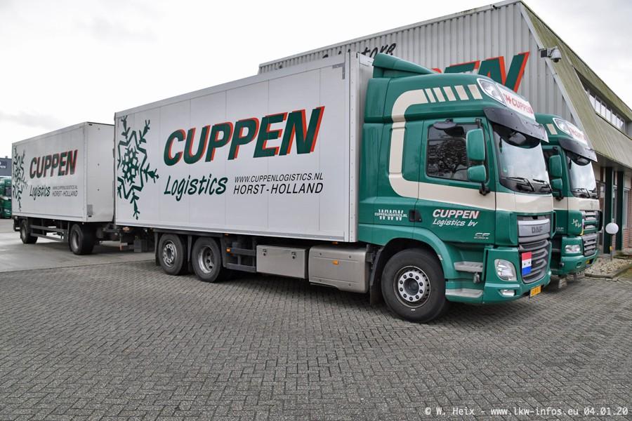 20200104-Cuppen-00198.jpg
