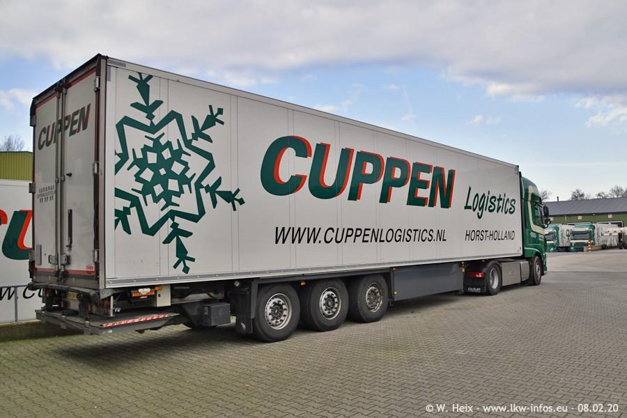 20200208-Cuppen-00121.jpg