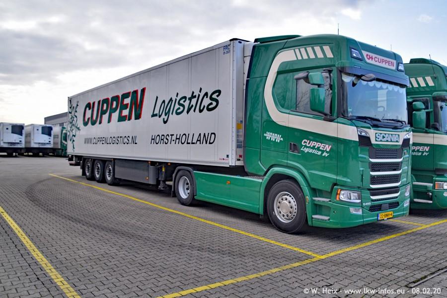 20200208-Cuppen-00152.jpg
