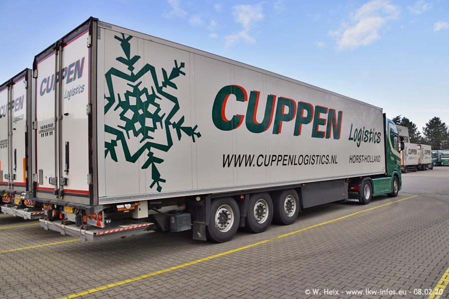 20200208-Cuppen-00156.jpg