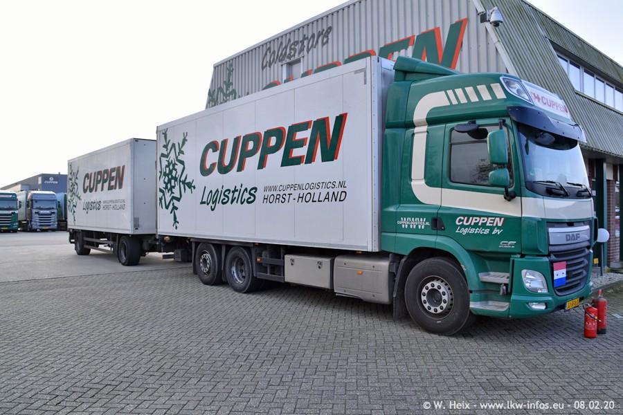 20200208-Cuppen-00184.jpg