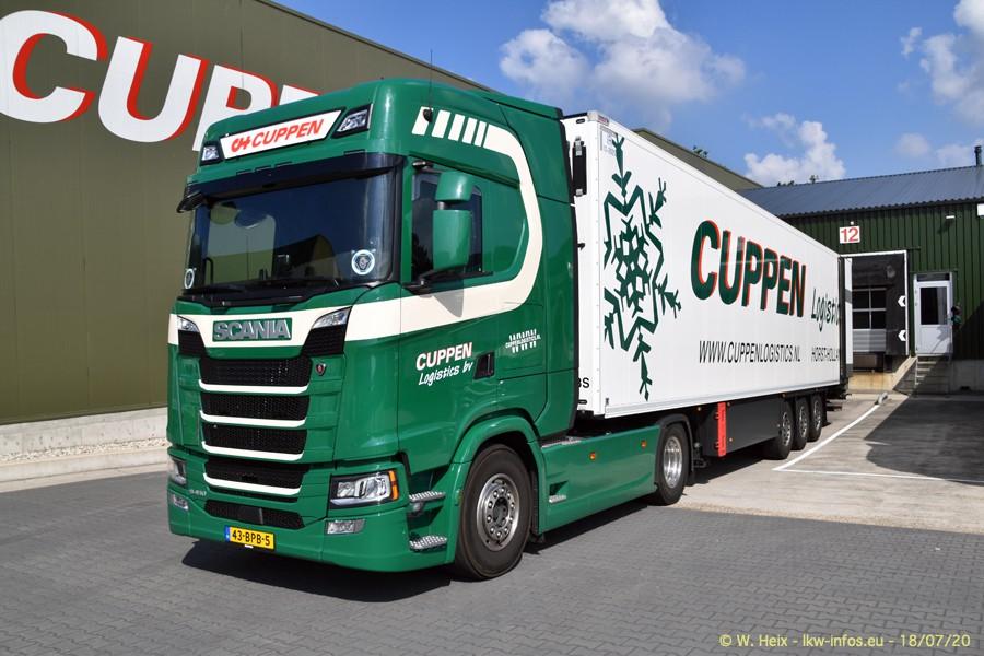 20200718-Cuppen-00019.jpg