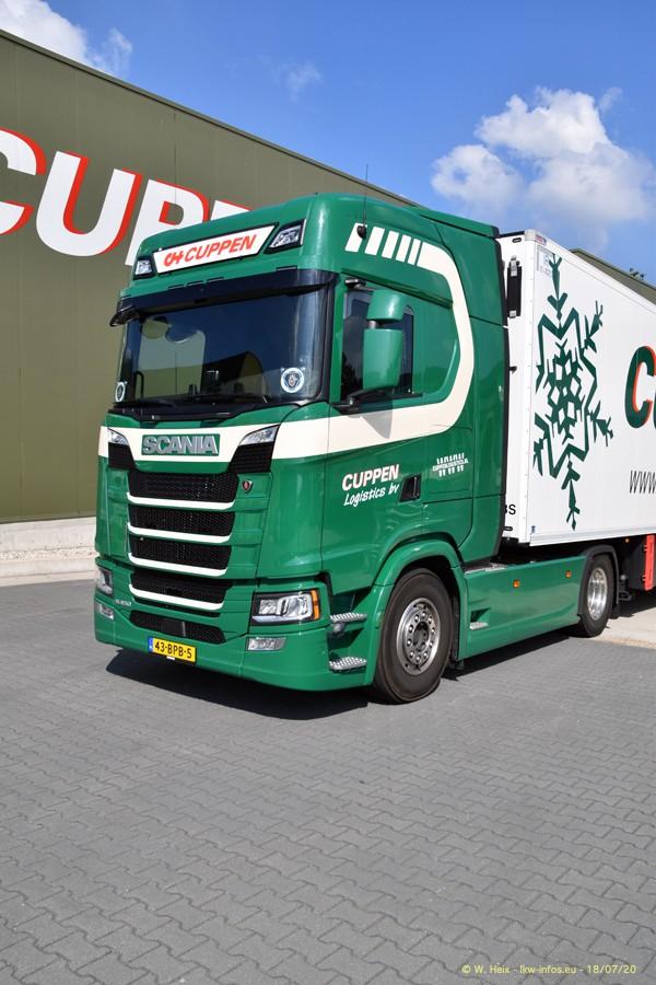 20200718-Cuppen-00020.jpg