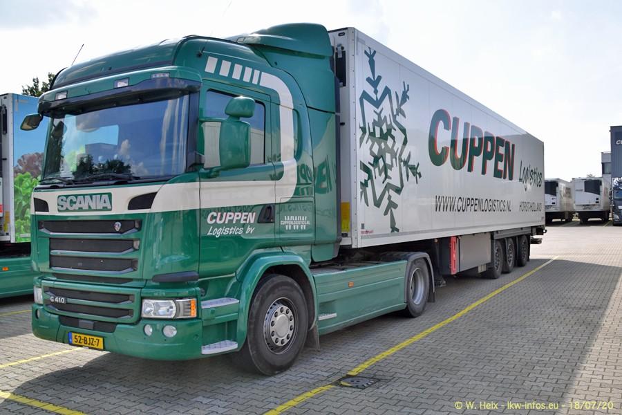 20200718-Cuppen-00123.jpg