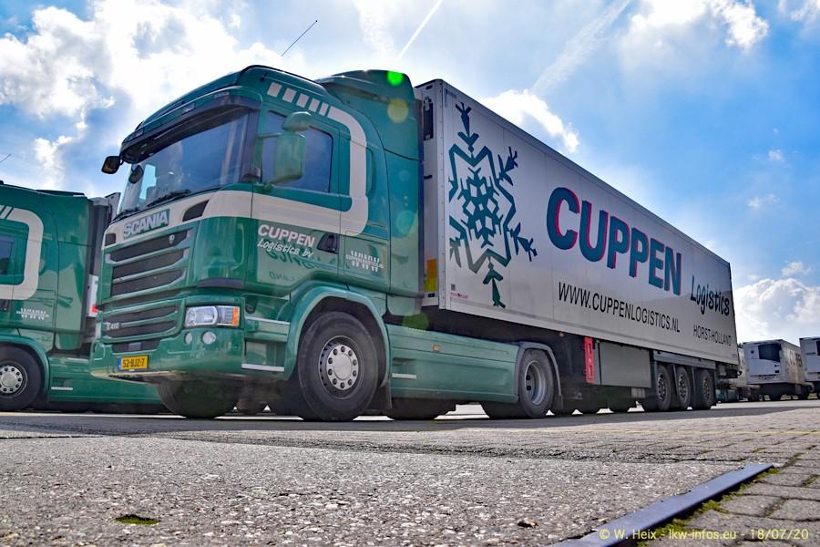 20200718-Cuppen-00126.jpg