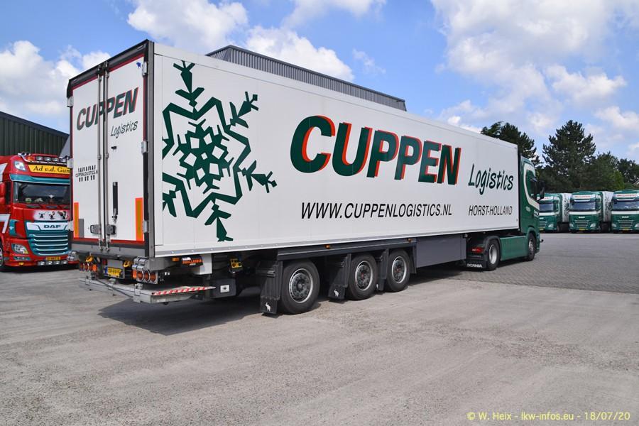 20200718-Cuppen-00200.jpg