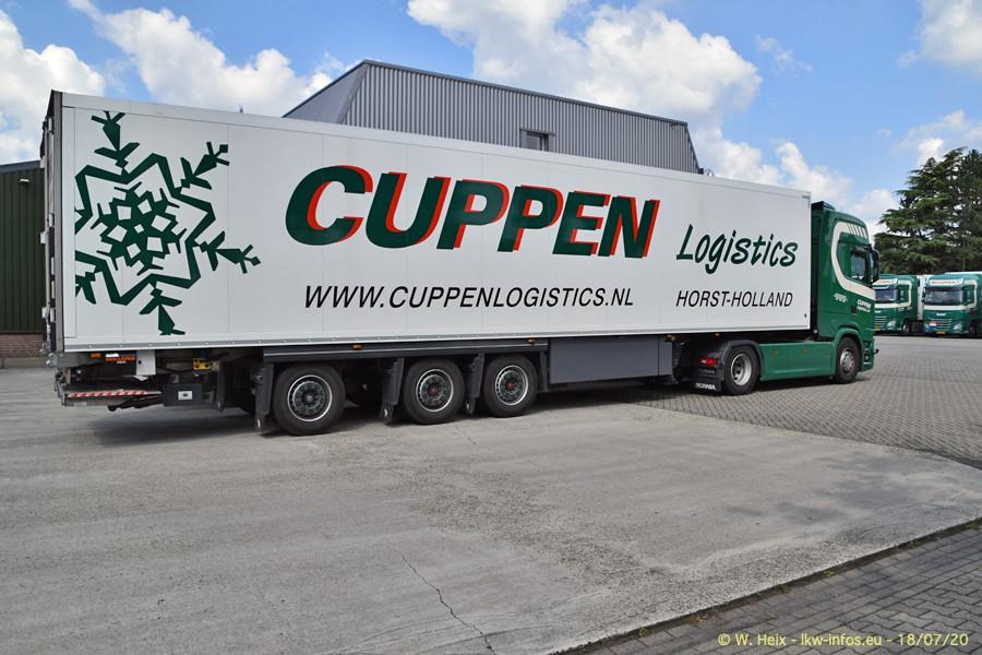 20200718-Cuppen-00201.jpg