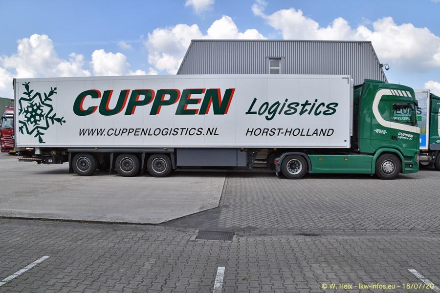20200718-Cuppen-00202.jpg