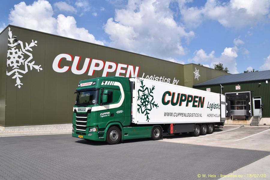 20200718-Cuppen-00273.jpg