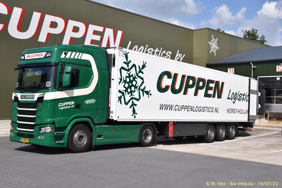 20200718-Cuppen-00274.jpg
