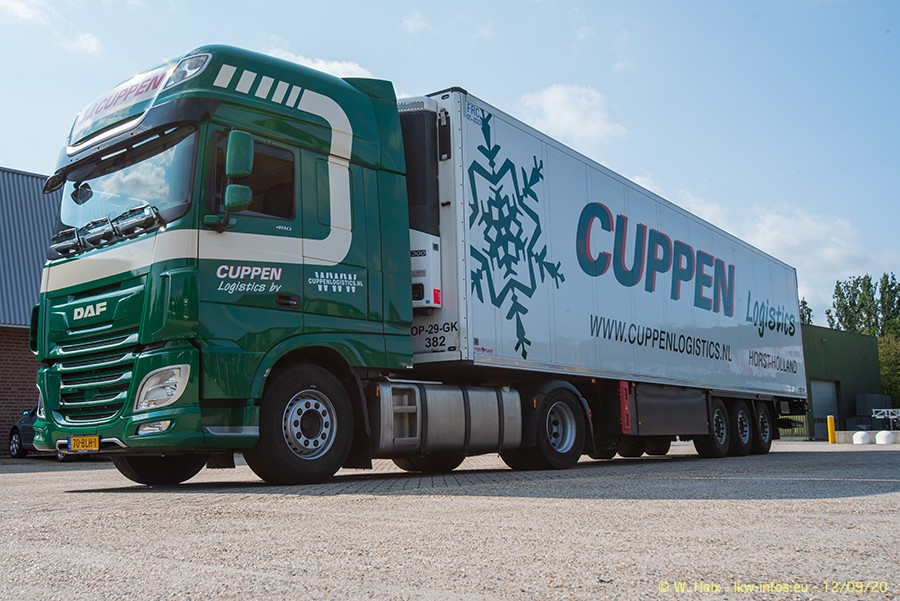 20200912-Cuppen-Horst-00009.jpg