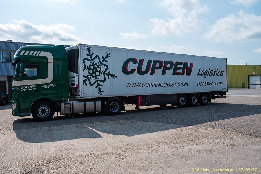 20200912-Cuppen-Horst-00010.jpg