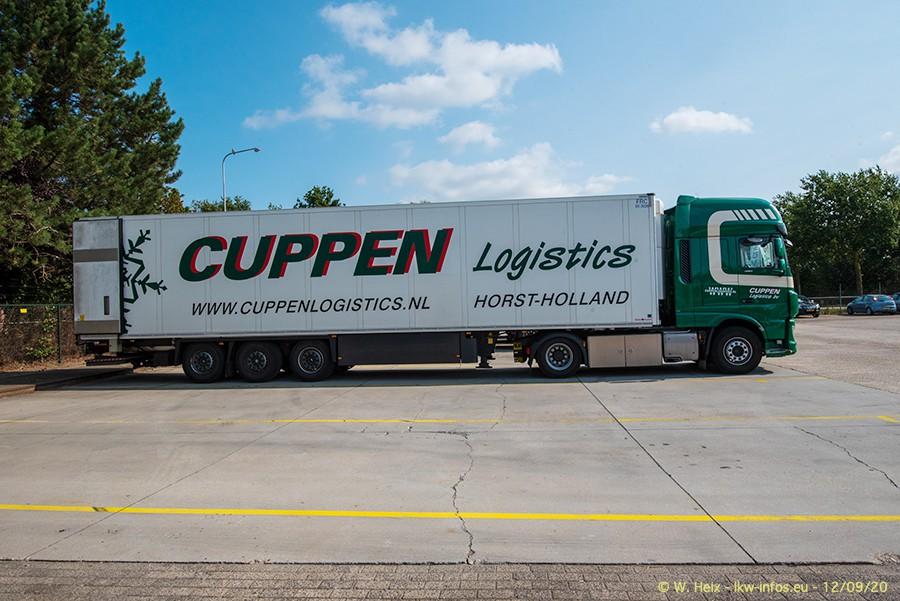 20200912-Cuppen-Horst-00012.jpg