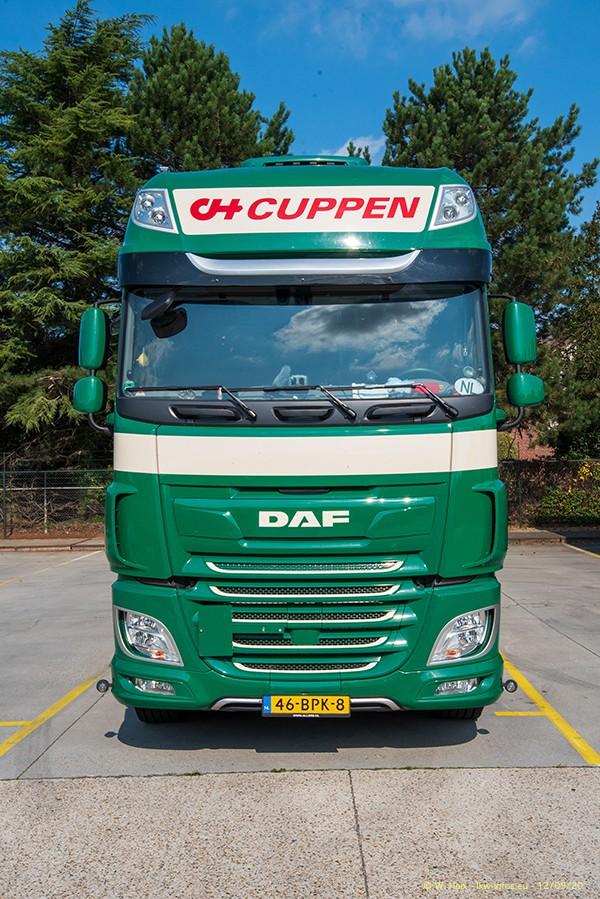 20200912-Cuppen-Horst-00018.jpg