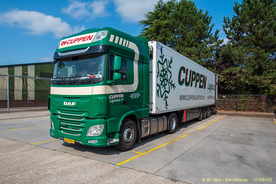20200912-Cuppen-Horst-00019.jpg