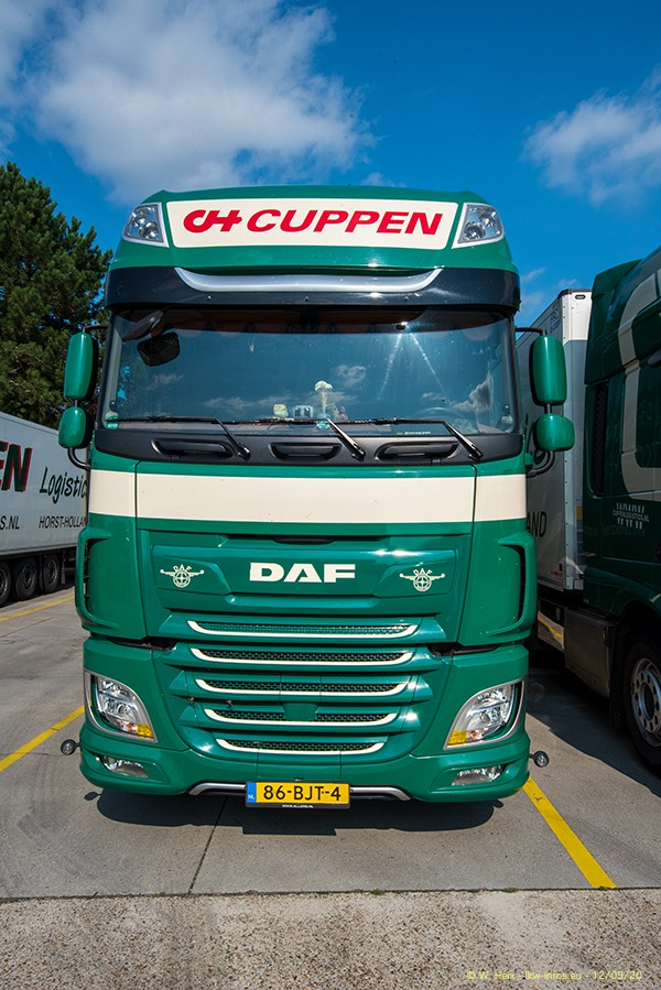 20200912-Cuppen-Horst-00029.jpg