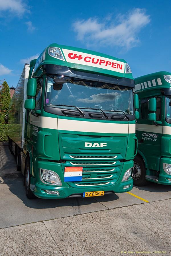 20200912-Cuppen-Horst-00032.jpg
